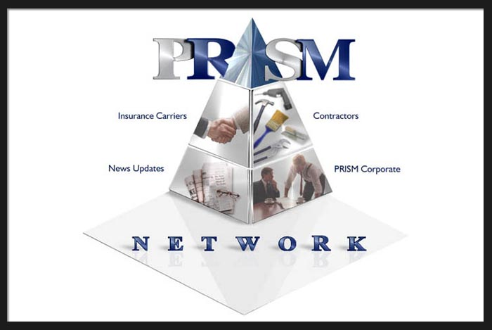 Prism Network
