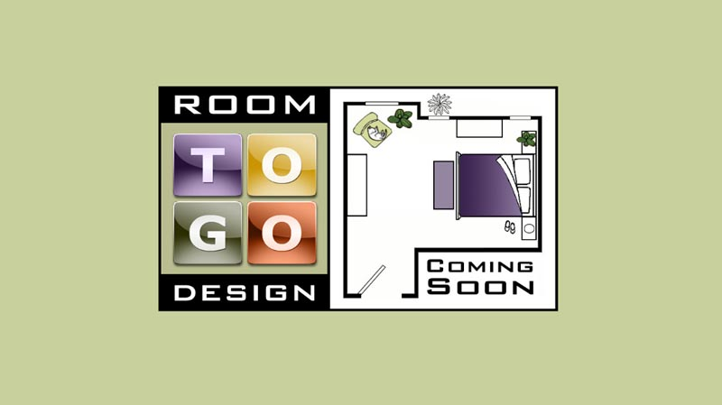 Room Design To Go